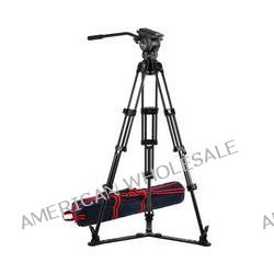 Acebil CS-282G Professional Tripod System CS-282G B&H Photo