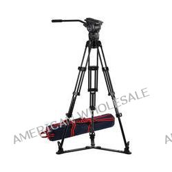 Acebil CS-782CG Professional Tripod System CS-782CG B&H Photo