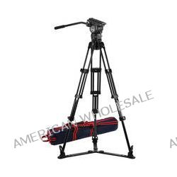 Acebil CS-682CG Professional Tripod System CS-682CG B&H Photo