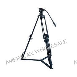 Davis & Sanford ProElite 75mm 2-in-1 Video Tripod PE5075-15 B&H