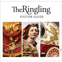 The Ringling, Visitor Guide by David Berry, 9781857599138.