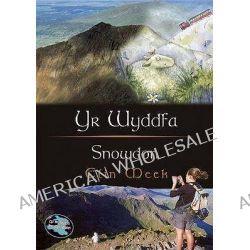 Yr Wyddfa by Elin Meek, 9781843238232.
