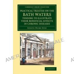 A Practical Treatise on the Bath Waters, Tending to Illustrate Their Beneficial Effects in Chronic Diseases, Containing,