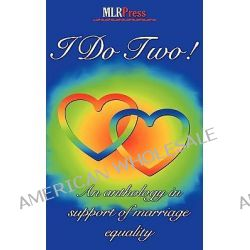 I Do Two! by Kris Jacen, 9781608201273.