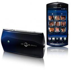 Nowy Sony Ericsson XPERIA Play Z1i/R800i