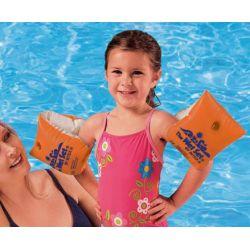 Rękawki do pływania SUPER    23x15cm  58642 INTEX