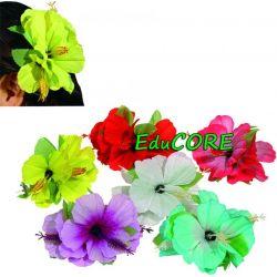 Spinka Hawajski Kwiat 52379 kostium EduCORE