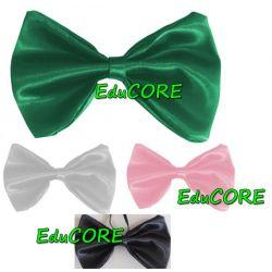 MUCHA ATŁASOWA kolory ca218 kostium EduCORE