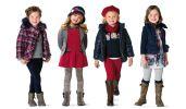 HAPPY-KIDS. Sklep z odzieżą oraz akcesoriami dla dzieci