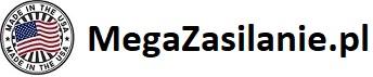 MegaZasilanie.pl