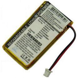 BATERIA DO Plantronics CS50 S60 S55 HL10 640mAh
