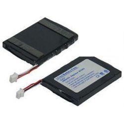 AKUMULATOR EC003 Apple iPod Mini 4GB 6GB 1100mAh