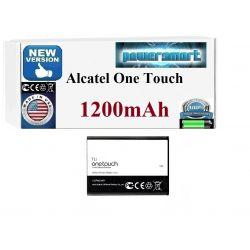 Alcatel One Touch 665 CAB22D0000C1 2010D OT-356