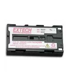Akumulator  drukarka  Extech S4000T  2800mAh 7.2V