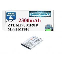 ZTE MF90 / Li3723T42P3h704572
