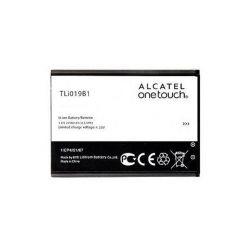Alcatel onetouch Pop C7 TLi018B2 TLi019B1 ORYGINAŁ