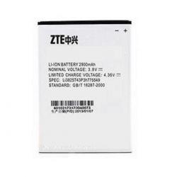 ZTE V987 Li3825T43P3h775549 Grand X Quad V987 N919