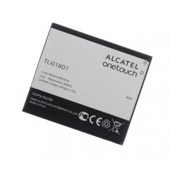 Alcatel onetouch POP D5 TLi018D1 LINK Y858 Airbox2