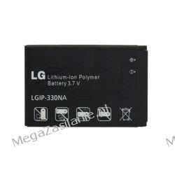 BATERIA LG GB220 LGIP-330NA GD350 GB230 1000mAh