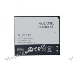 AKUMULATOR Alcatel One Touch POP 3 S3  TLi020A1 TLp020A