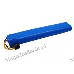 Akumulator Neato Botvac D85 945-0129 NX3000SCx10