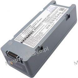 Mindray BeneHeart D6 / 022-000012-00 6600mAh 97.68Wh Li-Ion 14.8V (Cameron Sino)