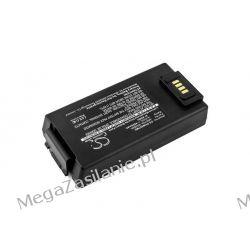 Philips HeartStart FRx / 861304 4200mAh 37.80Wh Li-MnO2 9.0V (Cameron Sino)
