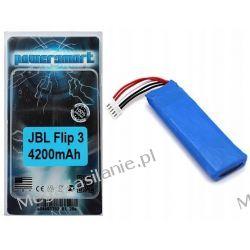AKUMULATOR do JBL Flip 3 GSP872693 P763098 03