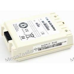 Akumulator Physio Control Lifepak 12 11141-000149 1600mAh