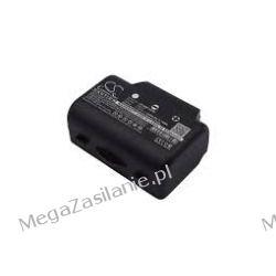 IMET BE5000 / AS037 2000mAh 4.80Wh Ni-MH 2.4V