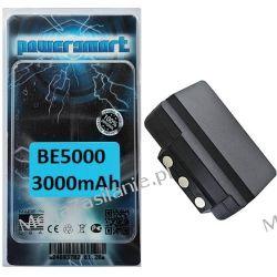 IMET BE5000 / AS037 3000mAh 6.30Wh Ni-MH 2.4V