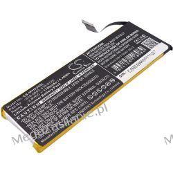 AKUMULATOR DO Apple iPhone 5S 616-0652 1700mAh