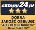 przyprawowo.pl - sklepy24.pl opinie