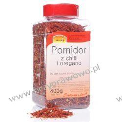 Przyprawa pomidor z chilli i oregano 250g PET SŁOIK