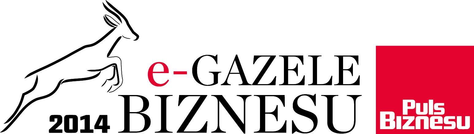 Egazele biznesu 2014 PW. Rekord Józef Szwajkowski