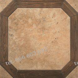 Tania płytka deskopodobna podłoga 45x45 Volga Gomez Hiszpania Podłogi