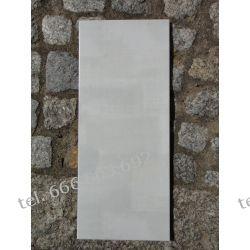 Tania płytka biała 25x60 pastelowa QA4SW