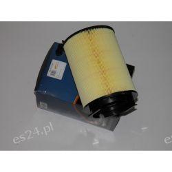 FILTR POWIETRZA KRAFT 1710400 Zamiennik FILTRON AK370/4 Pasuje; AUDI A3 1.6/2.0 FSI 03/03-; VW GOLF V 1.6/2.0 FSI 03/03- OE.1F0129620