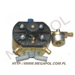 KME Gold Turbo/F-701...