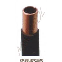 Cooper Pipe o6mm  (Producent NLP, Kod towaru NK2651)...