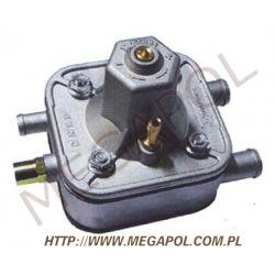 SGI Regulator No 7 120KW  (Producent NLP, Kod towaru NL0608)...