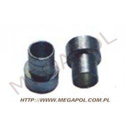 CNG Gradual Ring  (Producent NLP, Kod towaru NK4072)...