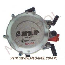 Carb. Regulator Major 140KW  (Producent NLP, Kod towaru NL0702)...