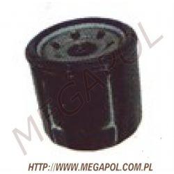 Oil type Filter Cartridge  (Producent NLP, Kod towaru NK1825)...