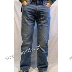 Spodnie Cross jeans ANTONIO (E 160-455)