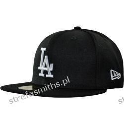 Czapka New Era LA (Full Cap)