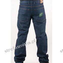 Spodnie SSG (jeans)