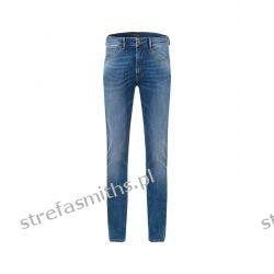 Spodnie Cross jeans BLAKE (E 185-043)