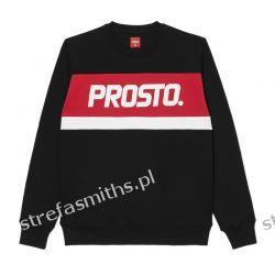 Bluza Prosto Crewneck Based (klasyk)