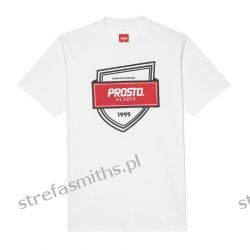 Koszulka Prosto BADGE
